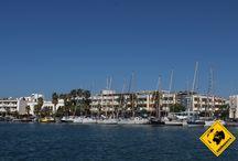 Kos Adası / Yunanistan Kos Adası ilgili görselleri bu panodan rahatlık ile takip edebilirsiniz.