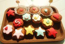 doğum günü kekleri