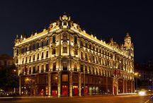 Best Europe Spa Resorts & Destinations / Best Europe Spa Resorts & Destinations with video and reviews.