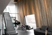 Bold & Beautiful interior design