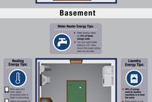 Infographics Home