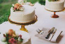 ons koek tafel?