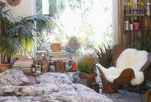 My berlin room