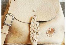 Fashion Hotness