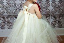 아동 패션