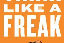 Reading & Writing Book Reviews