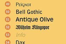 base Designer fonts