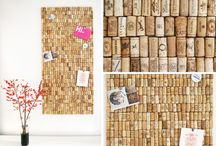 DIY! / Do It Yourself projects ideas