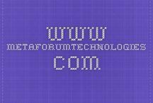 best software training in chennai, best java and j2ee training in chennai