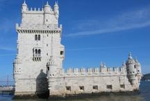 I ❤ Lisbonne