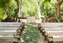_F A I R Y T A L E-C E R E M O N Y_ / Wedding inspiration