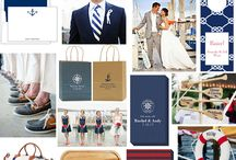 Wedding Inspirations / by The Stationery Studio