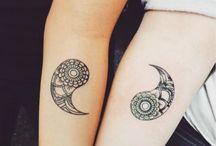 tatuajes broo