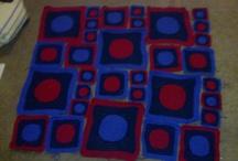 Yarn: things made
