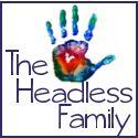 Headless Family Recipes