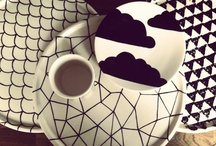4 My Home - cups'n'mugs etc.