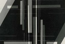 Design project_s / by Isebrendi L-G