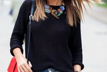 Floral:Accesories