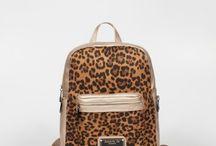 Mochilas ♥ / ¡Las mejores mochilas de la nueva colección!