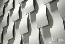 Apavisa colección Arch Concept / Arch Concept colection Apavisa / Apavisa trae la colección Archconcept, basada en la última tecnología de fabricación y en la investigación de las tendencias de la arquitectura. El porcelánico le da un nuevo concepto al diseño de interiores y exteriores.