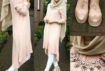 Hijab♥