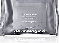 Dermalogica Products / by Carrie Halpin-Singleton