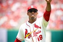 #OT18 / In loving memory of Oscar Taveras.
