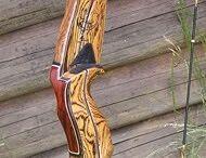 archer-okçu