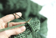 Knitting tips / Hints and tips about knitting