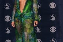 Award Show Dresses I adore / by Lauren Hausler