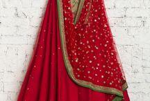 Sari India