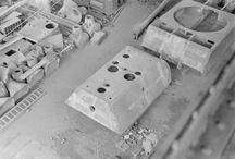 Interesting and unusual tanks/vehicles of WW2