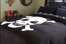 Bedroom wants