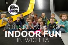 Wichita Moms Blog