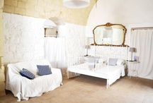 Salento Guesthouse B&B Suite 3