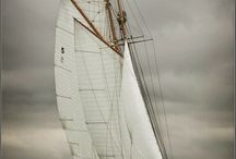 Sails / Sails