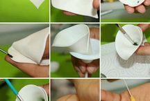 hideg porcelán