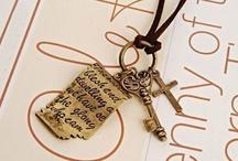 cute accessories / รวม item น่ารักๆ