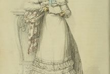 white regency