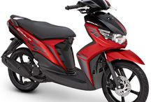 rent a scooter in Boracay island / you can now  Rent scooter or motorcycle on the island and enjoy exploring . The rental shop offer Hourly base rentals, you can rent for 2 hours and go around.