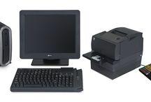 NCR Pos Sistemleri