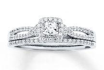 ...to my future boyfriend/husband