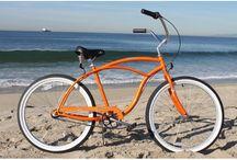 Pour le Vélo
