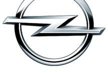 Opel.s