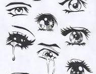 Drawnthings