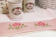 elişleri-handmades / Bütün ürünler selma tekin tarafından yapılmıştır. All products are made by selma tekin.