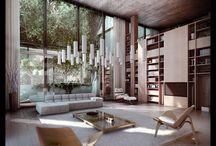 ARCHVIZ | Interior