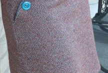 SWAP Hazeltjes / De midzomerswap van Hazeltjes. Dit bord geeft ideeën over de patronen die ik mooi vind, al mogen de meeste kledingstukken veel meer kleur hebben. Fan van Hamburger Liebe en vaak ook van Paappii. Meestal niet van ZNOK.  Naai zelf veel van Onionpatronen, en voor de kinderen van Sofilantjes en Brindille and Twig.  Kleding, verkleedkleren, knuffels, een picknickkleed of mooie spullen voor ons huis zijn zeer welkom. Tassen liever niet, die heb ik inmiddels allemaal al zelf gemaakt