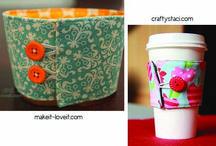 Non-quilt crafts