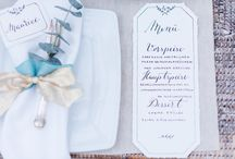 Hochzeit grünlich